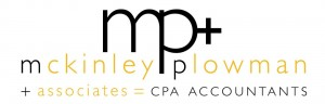 McKinley Plowman and Associates - business accountants in Perth WA