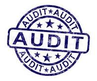 msi - audit3