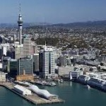 msi - nz property investment