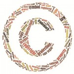 Intellectual Property, Copyright, Patents
