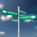 msi - opportunities for sme