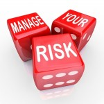 msi - managing risk