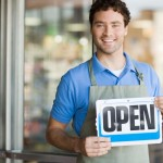 Small businesses can now breathe easier thanks to new unfair contract legislation