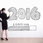 What is your business strategy for 2016 - MSI