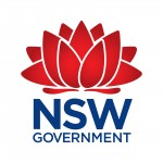 MSI - NSW GOVERNMENT