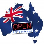 Business Migration Skills to Australia
