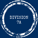 Division 7A Loans