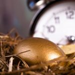 Superannuation changes