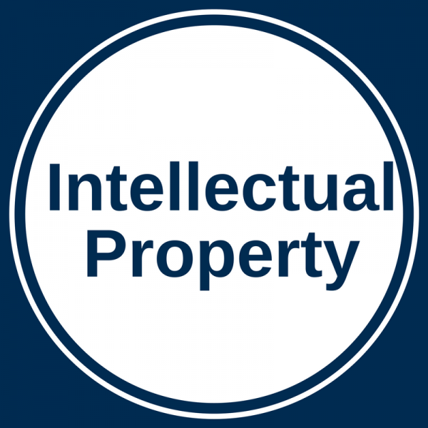 limitations of intellectual property rights Intellectual property (ip) rights refer to a collection of rights that includes copyright among other rights such as patents many intellectual property rights overlapto some extent you could have trade secrets (ip) in an invention that is described in a pending patent (ip), the application of which.