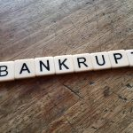 insolvency laws