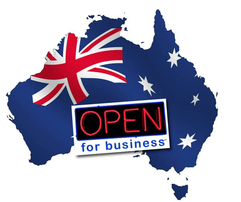 """business practice in australia St james ethics centre has released """"responsible business practice in australia"""", a report to the australian government it was launched at the 12th national business leaders forum on sustainable development at parliament house in canberra on 16 july."""