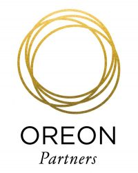 Oreon Partners