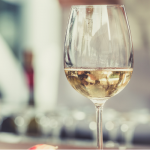 Wine Equalisation Tax