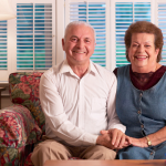 Retirement Village Reforms