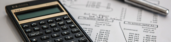 4 reasons to invest in getting your tax done by an accountant
