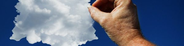 Working in the cloud – what does it mean for your business?
