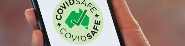 COVID-19: What We Know about the COVIDSafe App